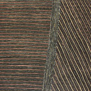 Tiwi Works from Melville Island