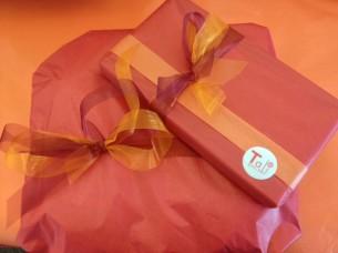giftwrappingphoto