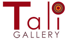 Aboriginal Art Gallery Tali Gallery