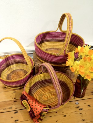 baskets1photo
