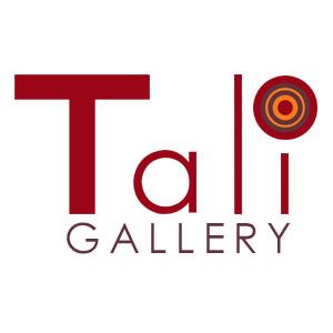 Tali Gallery's Third Birthday October 2013