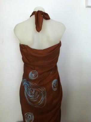 sarong 3