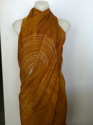 sarong 4 - Copy