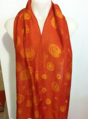 scarf IMG_2264