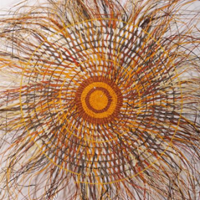 Darwin Aboriginal Art Fair - Artworks available from Tali Gallery