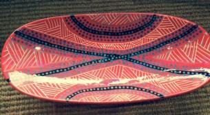 Pottery Tali Gallery Sydney