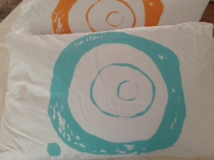modernmurri pillowcases