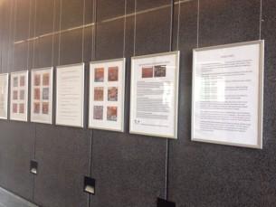 CV SH Library Tali Gallery