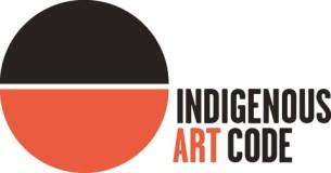 Tali Gallery Member of the Indigenous Art Code