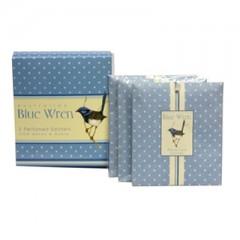 Blue-Wren-Sachet-3-Pack