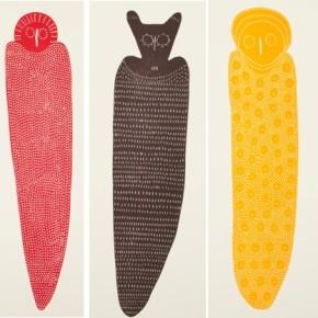 Petrina Bedford - New Fine Art Print Arrivals