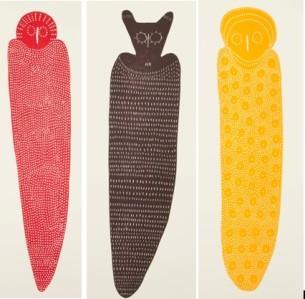 Fine Art Prints by Petrina Bedford at Tali Gallery