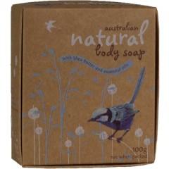 Natural-Blue-Wren-soap