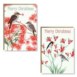 xmas14_packs_birds-250x250