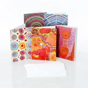 Greetings Cards, Gifts - a Treasure Trove of Beautiful Things