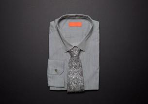 Men's Ties at Tali Gallery