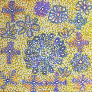 ampilawatja-at-tali-gallery-10