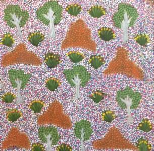 ampilawatja-at-tali-gallery-8