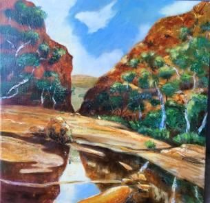 denise-campbell-landscape