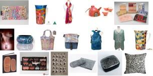 gifts-at-tali-aboriginal-art-gallery
