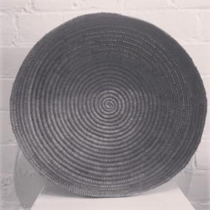 helen-ganalmirriwuy-pandanus-bowl at Tali Gallery