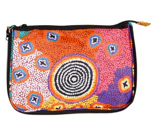 budgerigar-dreaming-toiletry-bag