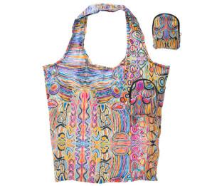 fold-up-bag