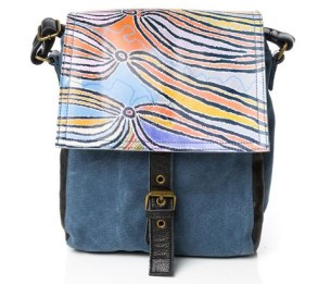 liddy-walker-denim-bag