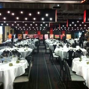 Canada Bay Council Sustainability Awards