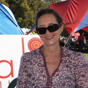 Support Balmain and Rozelle Family Fun Day
