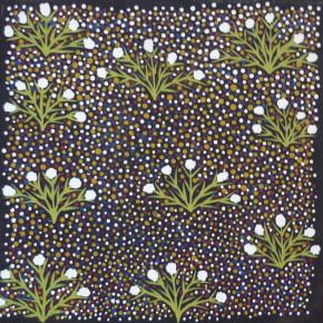 Tali Gallery to Curate Guringai Festival Aboriginal Art Event