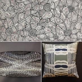 Interior Design Ideas at Tali Gallery