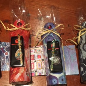 Corporate Gift Ideas from our Gallery Shop