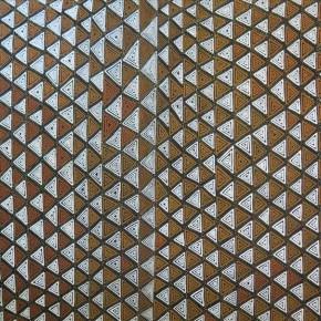 Alison Puruntatameri at Tali Gallery